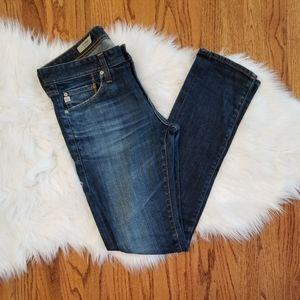 AG The Nomad Modern Slim Jeans size 30